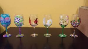 glasspaint2