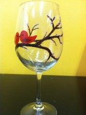 glasspaint3