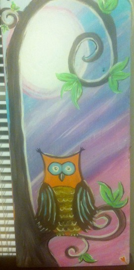 paintnight4
