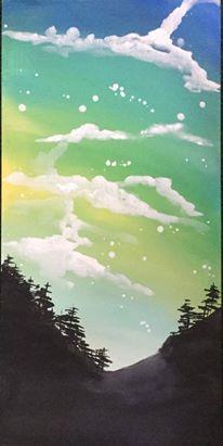 paintnight3