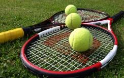 tennis-balls-and-rackets
