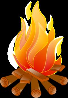 campfire-no-shadow-hi