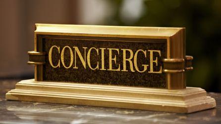 Concierge-Desk-1600x900