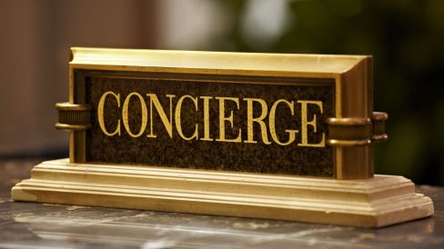 Concierge-Desk-1600x900