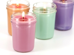 SOYCANDLES