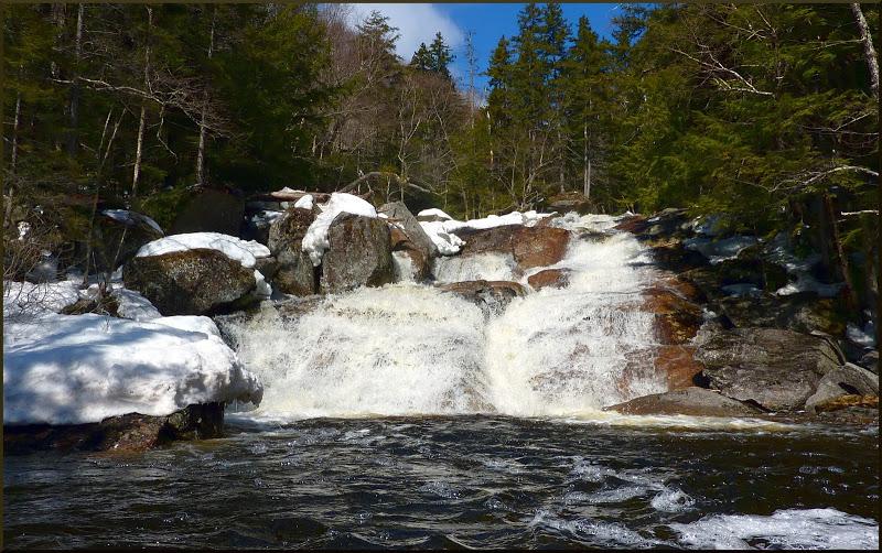 georgiani falls winter