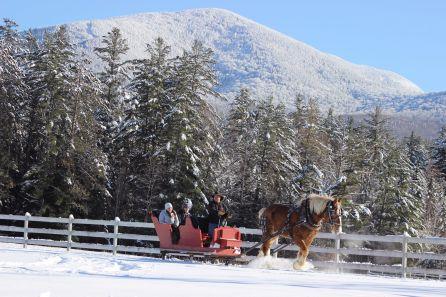 sleigh franconia1