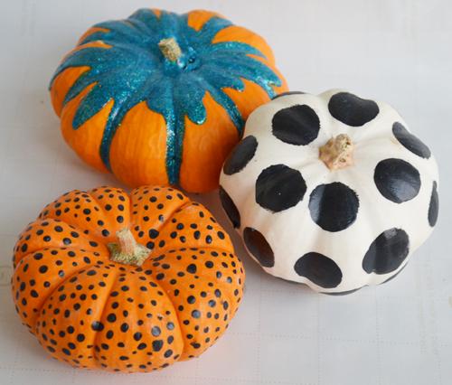 finished-pumpkins