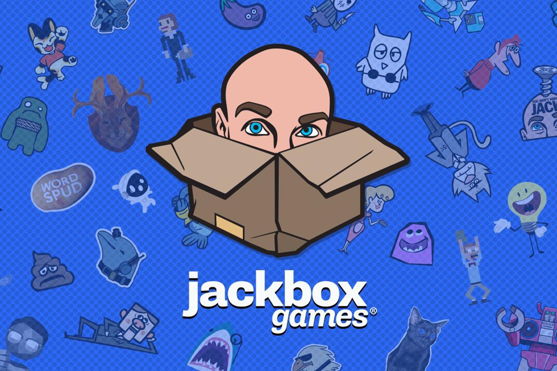 Jackbox-Games-Logo